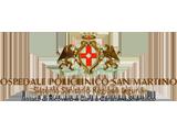 IRCCS Ospedale Policlinico San Martino